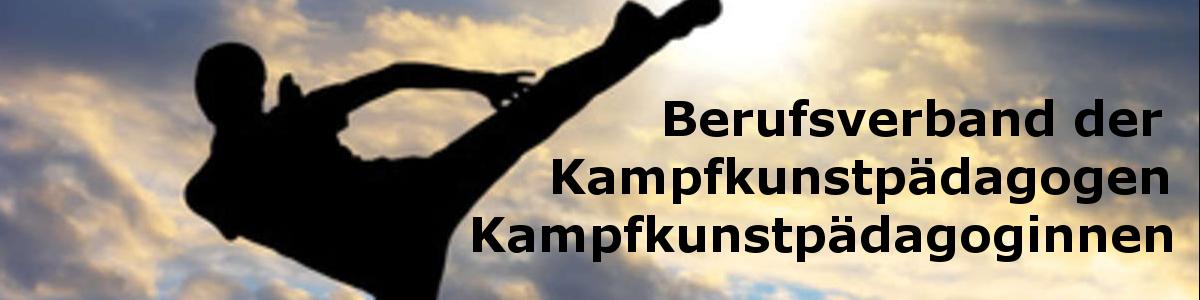 BVKKP
